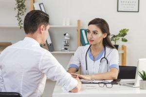 Clinica de Recuperação | Atibaia – SP