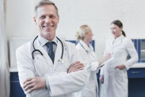 Clinica de Recuperação | Bragança Paulista – SP