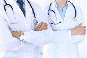 Clinica de Recuperação | Mauá - SP